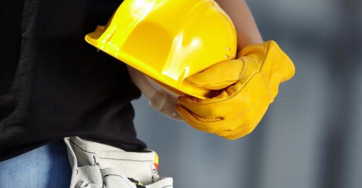 Dispositivi di protezione individuale contro il rischio caduta dall'alto